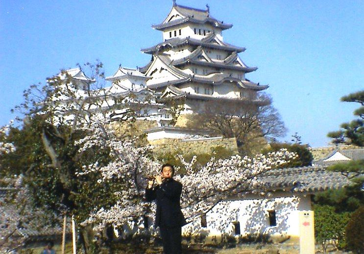◎姫路城桜.jpg