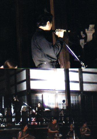 龍野サマーナイト.jpg